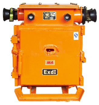 200(a) 最大功率 280/160/95kw 适用电机: ex 用途: 直接起动 产品